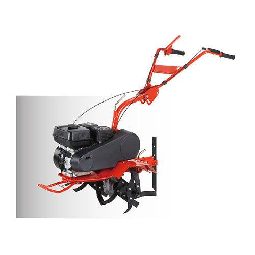 旋耕机-1GX-A50