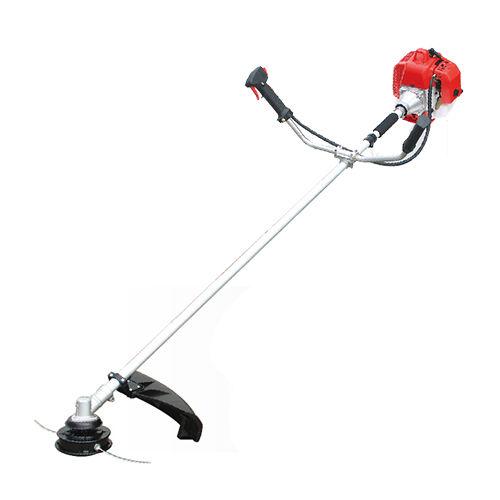 Brush cutter 255GC3-Q