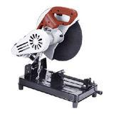 型材切割机 -J1G-ZT1-355