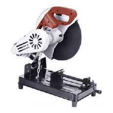 型材切割机-J1G-ZT1-355