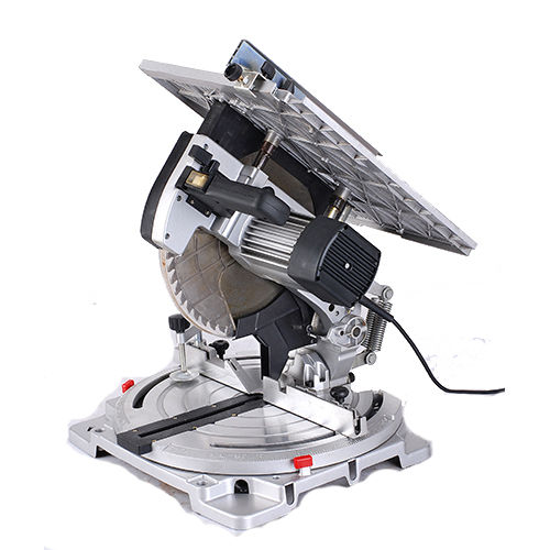 Multi-purpose oblique cutting machine M1D-ZT-305