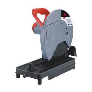 型材切割机-J1G-ZT4A-355