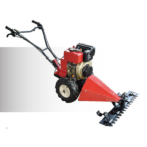 Lawnmower 800JC-C / 900JC-C / 1200JC-C