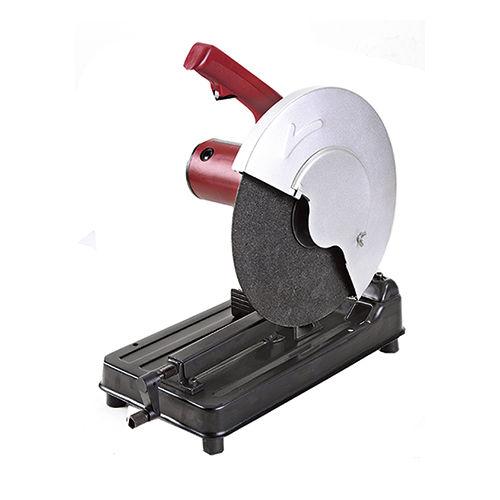 型材切割机-J1G-ZT5-355