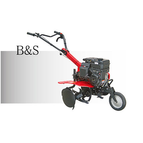 Rotary cultivator 1GX3-85