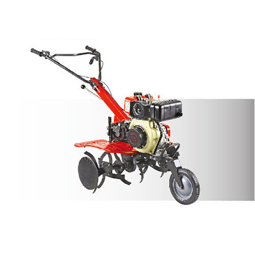 Rotary cultivator 1GX4-85