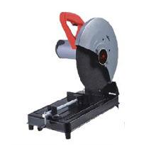 型材切割机-J1G-ZT4-355