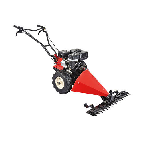 Lawnmower 800JC-Q / 900JC-Q / 1200JC-Q