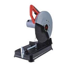 型材切割机-J1G-ZT9-355