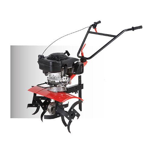 旋耕机-1GX-W50