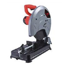 型材切割机-J1G-ZT9A-355