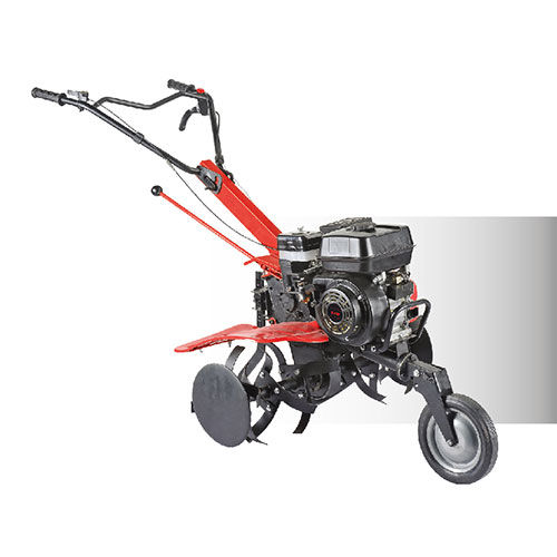 Multi-function garden management machine 1GX-85-J800