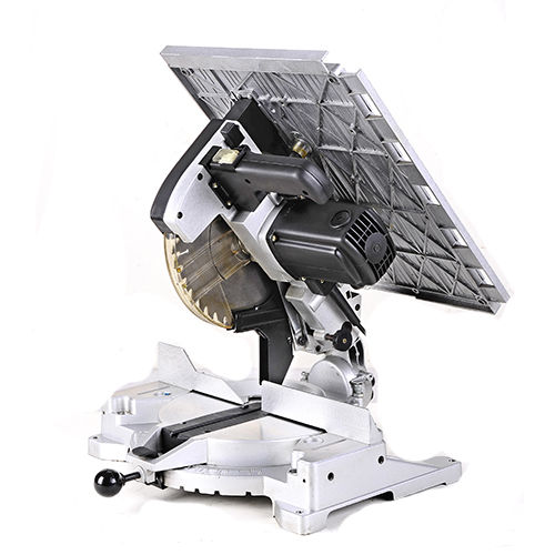 Multi-purpose oblique cutting machine M1D-ZT3-250