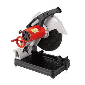 型材切割机-J1G-ZT7-355