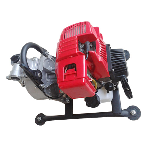 Water pump NO:25-qyi-22