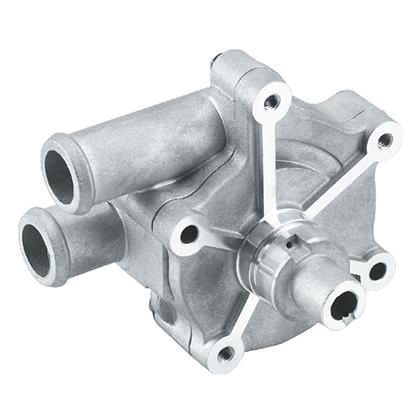 水泵 QB022-1(265)