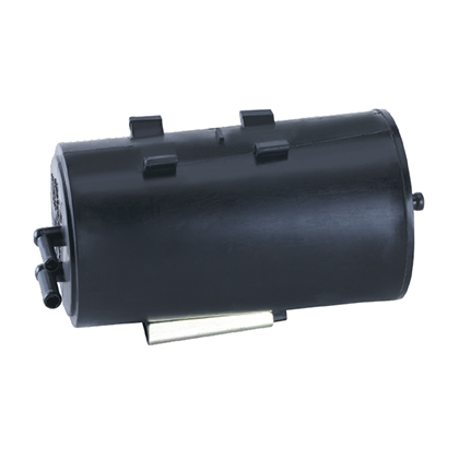 通机炭罐 TY650