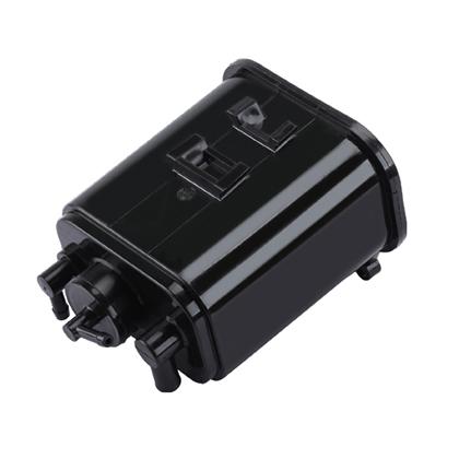 汽车炭罐 HF-3