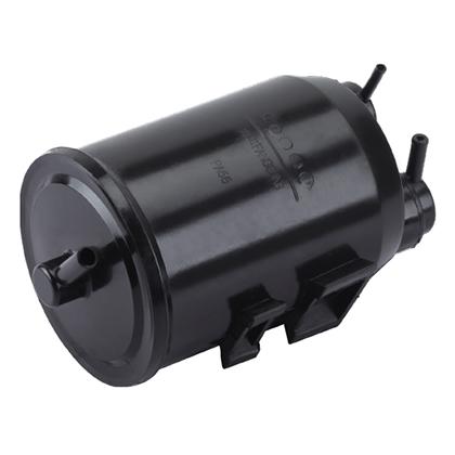 汽车炭罐 HF-4