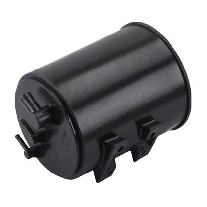 汽车炭罐 HF-6