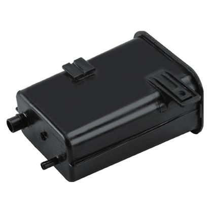 汽车炭罐 HF-1