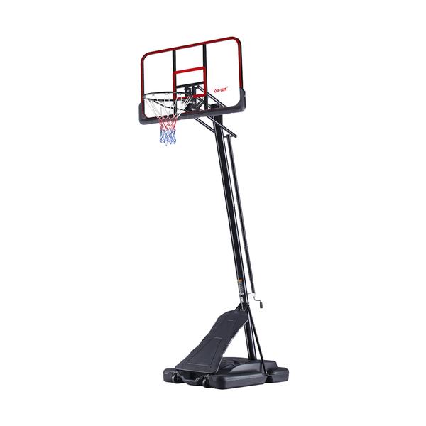 宏力2011篮球架 HB-60