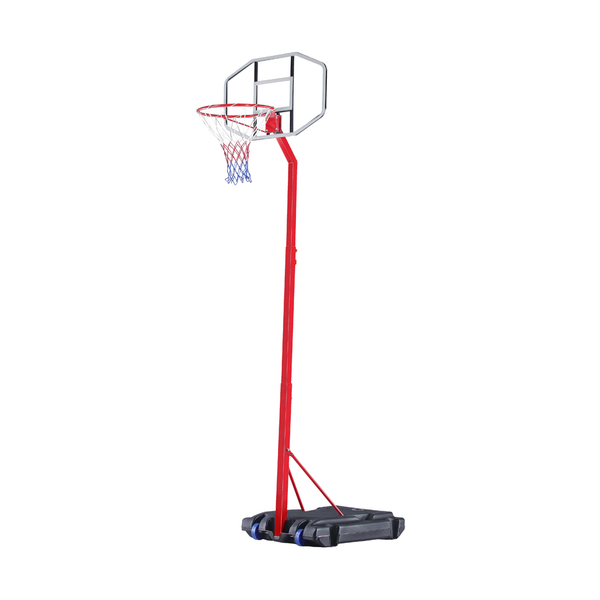 Kids' Basketball Stand HB-6A