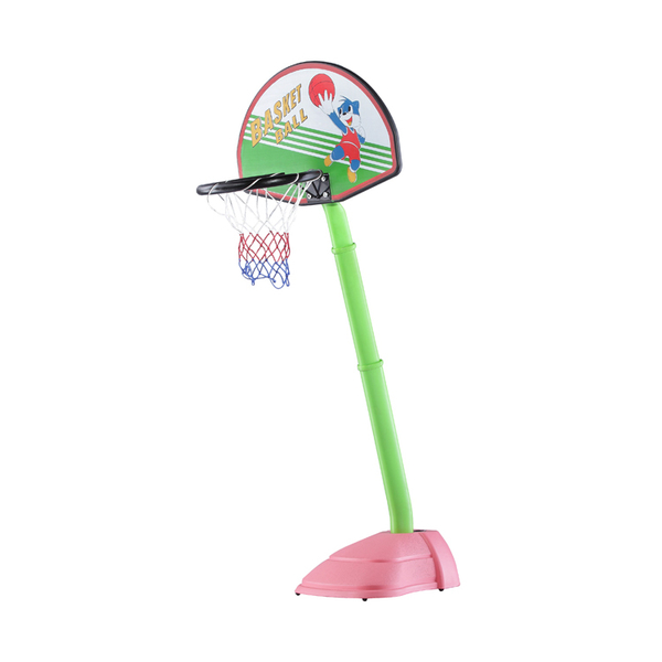 Kids' Basketball Stand HB-8
