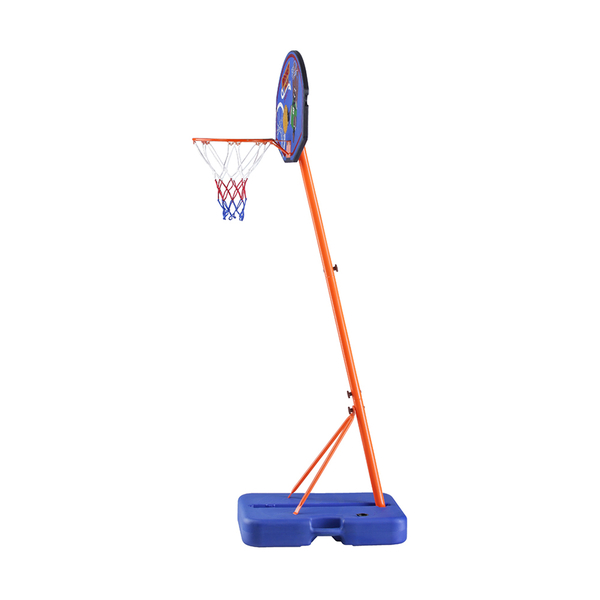Kids' Basketball Stand(black color) HB-11
