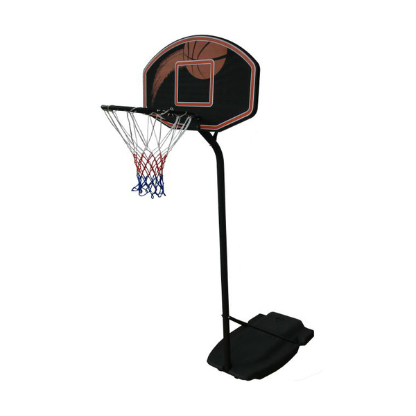 Kids' Basketball Stand HB-6E