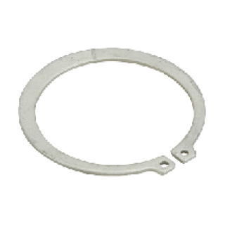 Swivel Retaining Ring 54014501