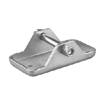 Footplate 54002501