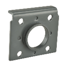 Bracket Swivel Mount 54005901