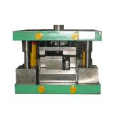 冲压模具 -HL-1028
