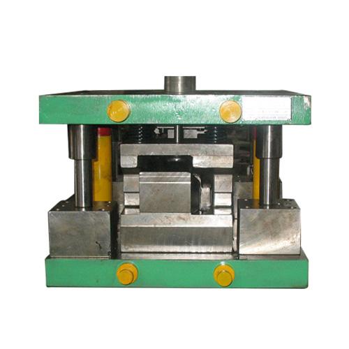 冲压模具-HL-1028