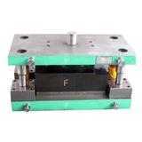 冲压模具 -HL-1024