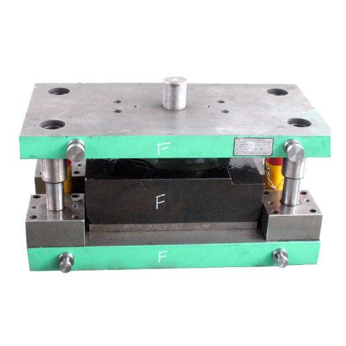 冲压模具-HL-1024