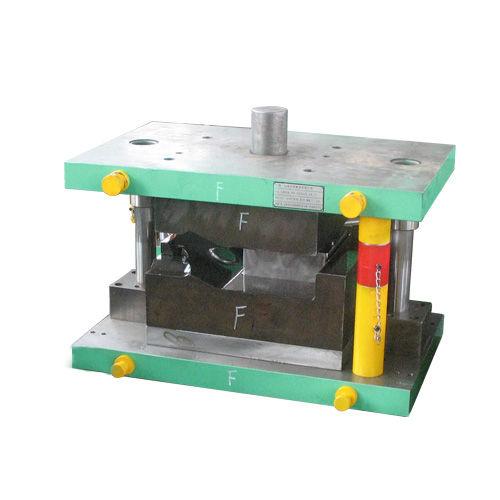 冲压模具-HL-1023