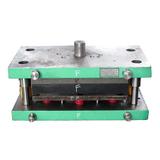 冲压模具 -HL-1030