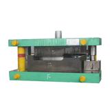 冲压模具 -HL-1031