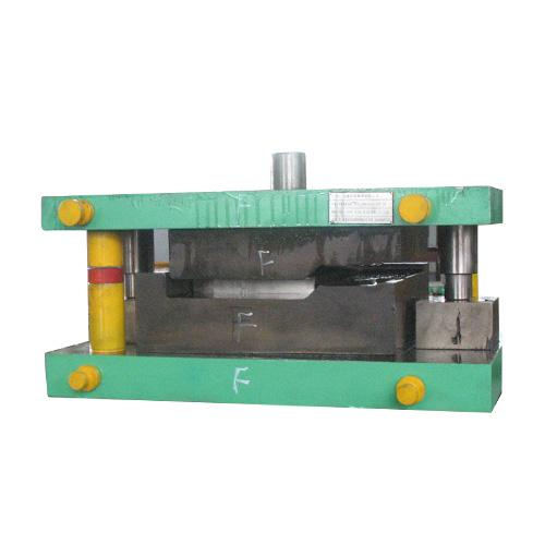 冲压模具-HL-1031