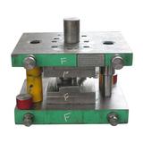 冲压模具 -HL-1033