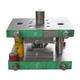 冲压模具-HL-1033