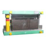 模具产品 -HL-1018