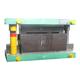 模具产品-HL-1018