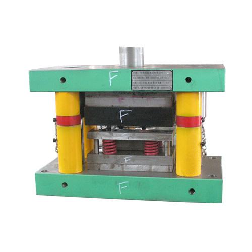 冲压模具-HL-1019