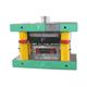 模具产品-HL-1019