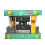 模具产品 -HL-1020