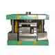 模具产品-HL-1028