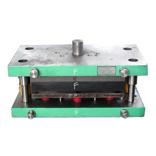 模具产品-HL-1030